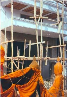 houtconstructie-Thailand-